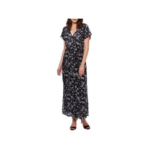 c2110247c5caa Lucky Brand Dresses | Find Great Women's Clothing Deals Shopping at ...