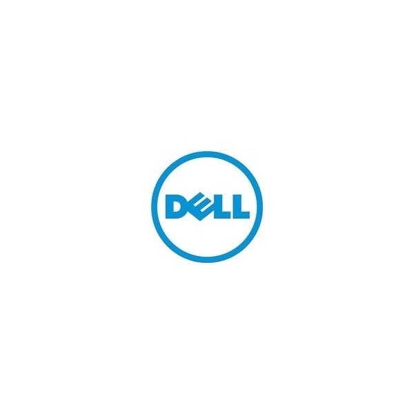 Dell Hard Drive-400-AJPP Hard Drives