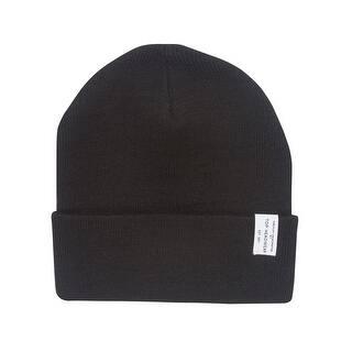 8f13650e358 Buy Men s Hats Online at Overstock