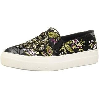 008bddf1562 Multi Steve Madden Women s Shoes