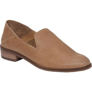 4c9ed2b4301 Lucky Brand Women s Shoes
