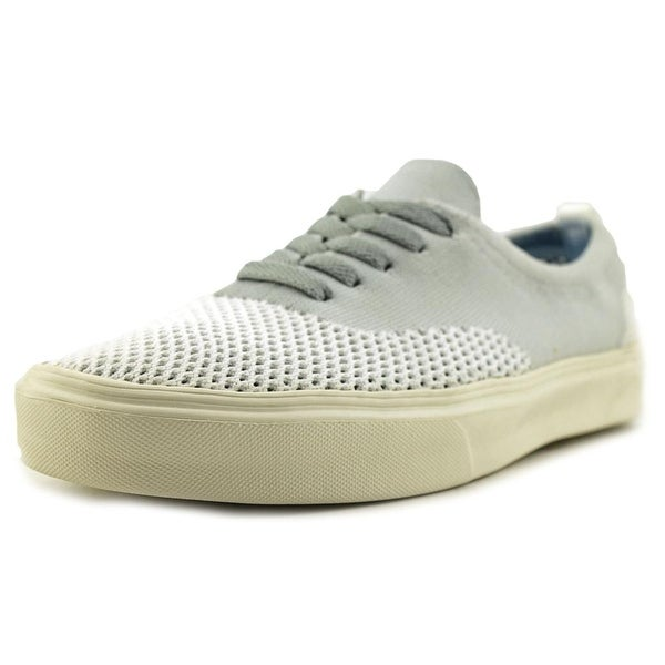 People Footwear The Stanley Men Synthetic White Fashion Sneakers