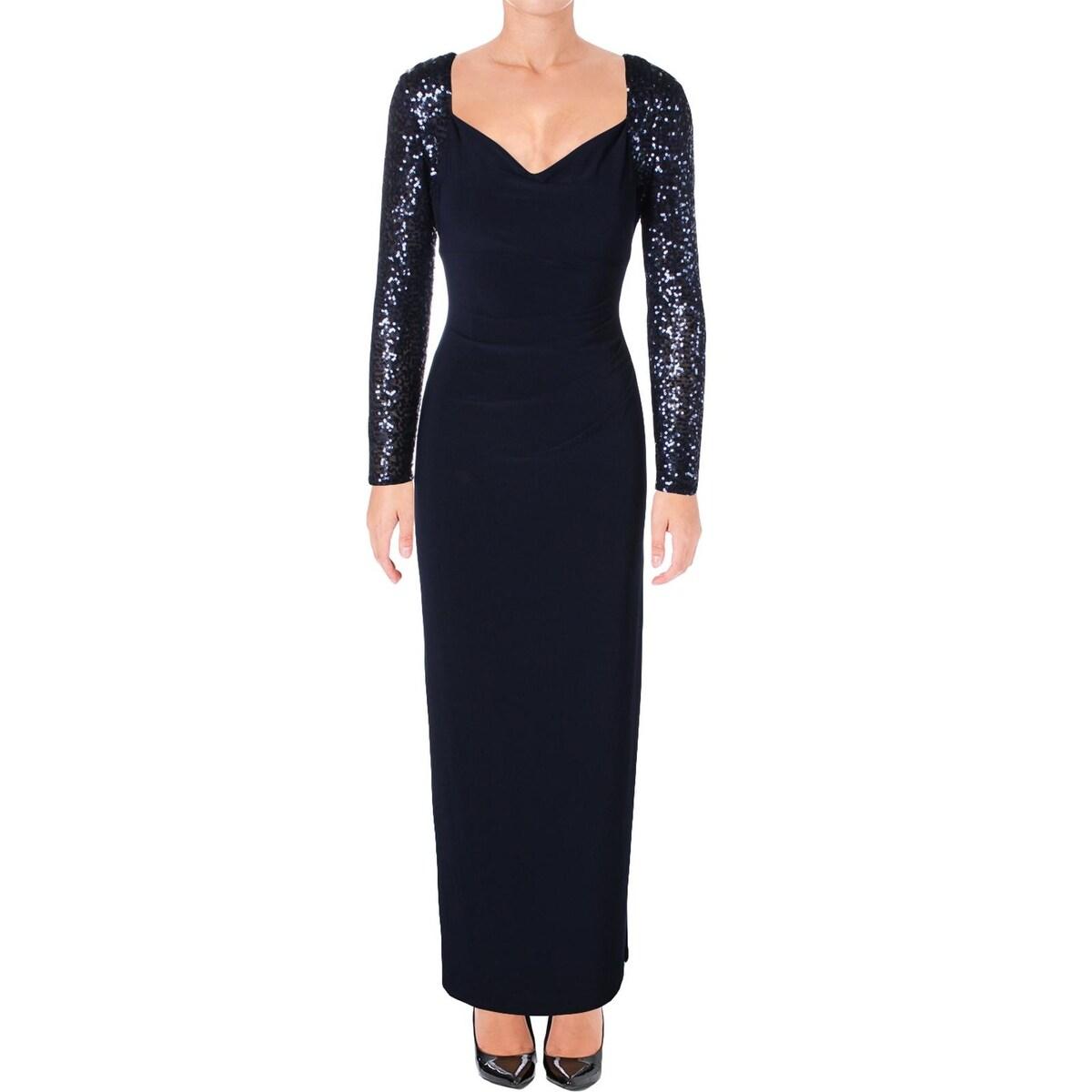 160cb7fbab LAUREN Ralph Lauren Dresses