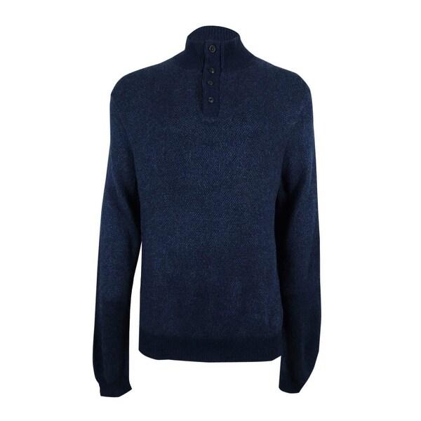 Polo Ralph Lauren Men\u0026#x27;s Silk Sweater (XXL, ...