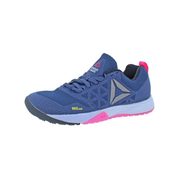 Shop Reebok Womens Crossfit Nano 6.0 Running d62b87da9