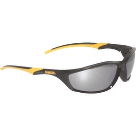 DeWalt Router Safety Glasses