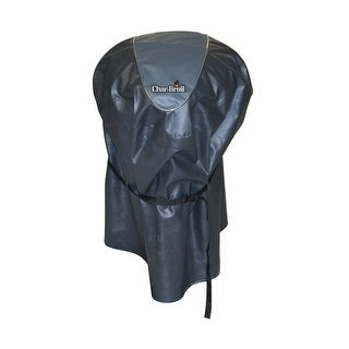 Char-Broil 5479591 Patio Bistro Cover