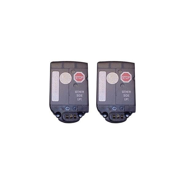 Motorola 53720 Replacement Battery (2 Pack)