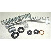 Sri Repair Kit