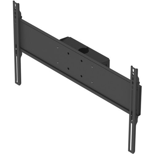 "Peerless Plcm-2-Unl Smartmount Ceiling Mount For 32 To 90"" Displays Black"