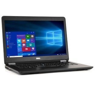 Link to Dell Laptop Lattitude Intel i5 Dual Core 8GB RAM 256GB HD Windows 10 Pro Full HD Similar Items in Laptops & Accessories