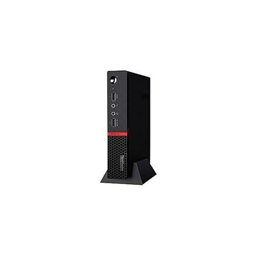 Lenovo 10M30009US ThinkCentre M715q Tiny 8GB 128GB SSD Windows 10 Pro
