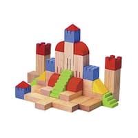 Creative Blocks (Set of 46)