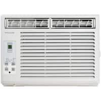 Frigidaire FFRE0533S1 Home Comfort 5,000 BTU Window Air Conditioner