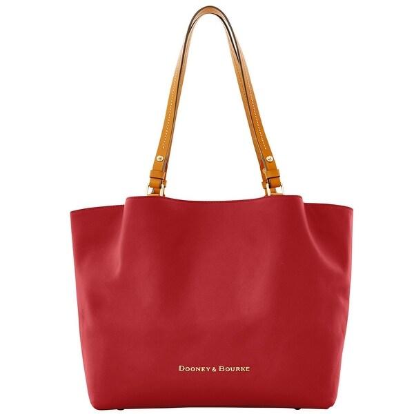 59ac01c53 Dooney & Bourke City Flynn Shoulder Bag (Introduced by Dooney &  Bourke in