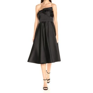 Cynthia Rowley Women s Clothing  9d3020e23