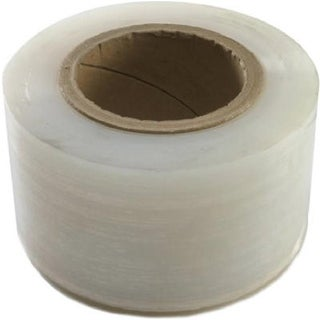 Paper Products 05895 3 x 1500 ft. Roll Stretch Film