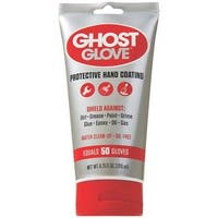 Ghost Glove GGT006 Squeeze Tube-Invisible Barrier Film Glove, 6.75 fl oz