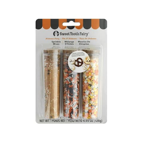 348302 amc sweet tooth fairy sprinkles mix hllwnparty 3pc