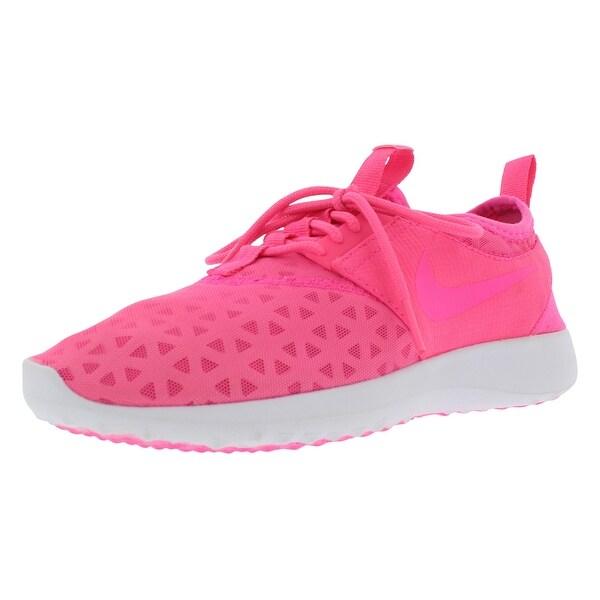 cf6e9f370482 Shop Nike Juvenate Women s Shoes - Free Shipping Today - Overstock ...