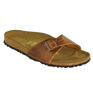 91289233725 Birkenstock Shoes