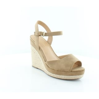 c6a2ca2a1 Tommy Hilfiger Yesia Women s Sandals Gold Multi. Quick View