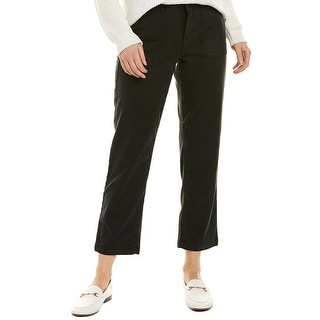 Link to Nydj Black Straight Ankle Leg Similar Items in Women's Plus-Size Clothing
