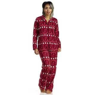 Rene Rofe Heart Of Pom Microfleece Pajama Set - Red https://ak1.ostkcdn.com/images/products/is/images/direct/f60af36b998c42dadf28aadb34228e4d67e2dc72/Rene-Rofe-Heart-Of-Pom-Microfleece-Pajama-Set---Red.jpg?impolicy=medium