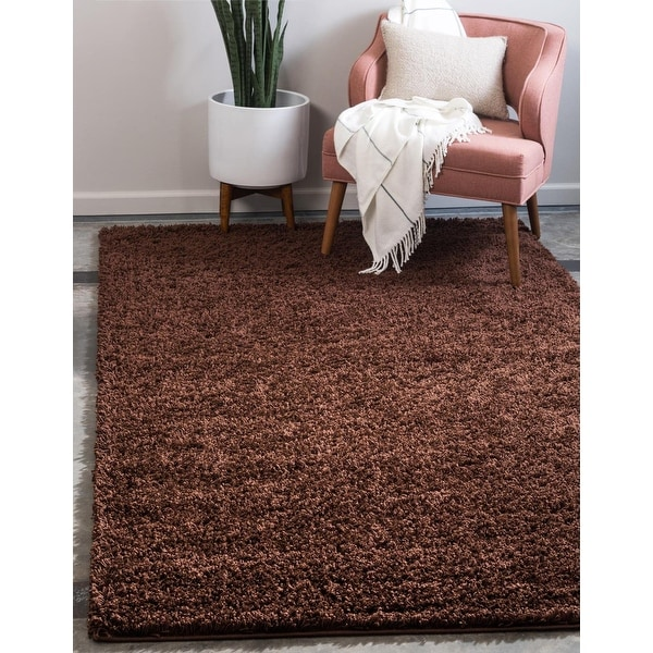 Brown 8 X 10 Area Rugs Online At