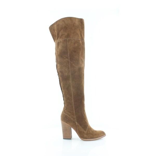 Dolce Vita Cliff Women's Boots Acorn