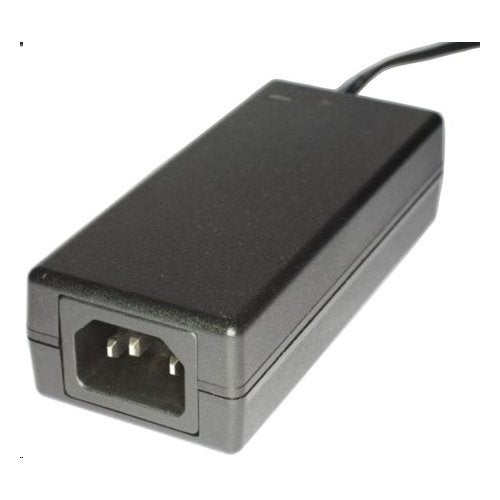 Hpe Jx991a Aruba Power Adapter For Ap-314/Ap-315 Access Point