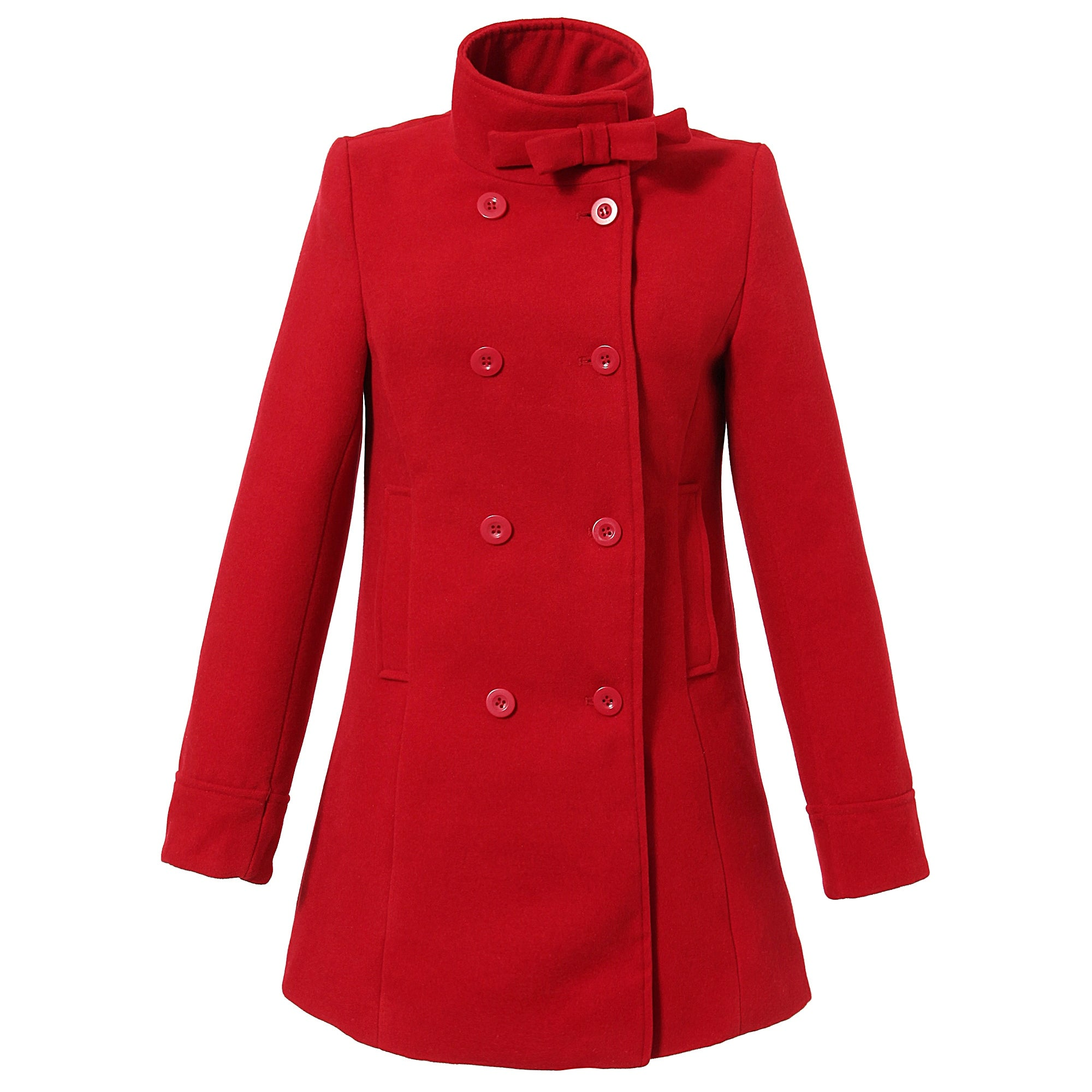 c343b2d79b66 Buy Girls' Outerwear Online at Overstock | Our Best Girls' Clothing Deals