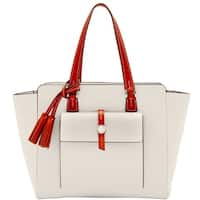 Dooney & Bourke Cambridge East West Shopper (Introduced by Dooney & Bourke at $398 in Dec 2016)