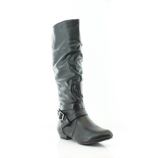 Fergalicious Lara Women's Boots Black