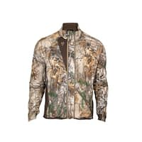 Rocky Outdoor Jacket Mens Broadhead Functional Archer