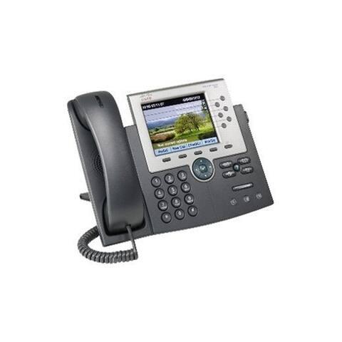 Cisco Systems New CP7965GCCME