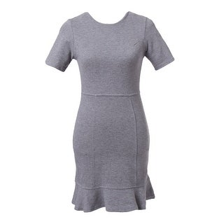 Link to Richie House Women's Slim Elegant Dress Similar Items in Dresses