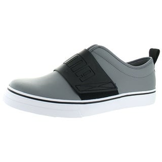 Puma El Rey Fun Men's Slip On Fashion Sneakers Shoes