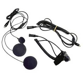 Midland AVP-H2 Closed Face Helmet Headset Kit https://ak1.ostkcdn.com/images/products/is/images/direct/f62c82e13ab05d66e38daee12db658f30a3a7b8d/Midland-AVP-H2-Closed-Face-Helmet-Headset-Kit.jpg?impolicy=medium