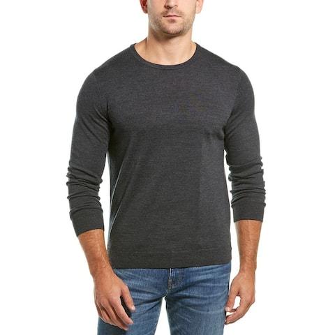 J.Crew Wool Crewneck Sweater - GY7092
