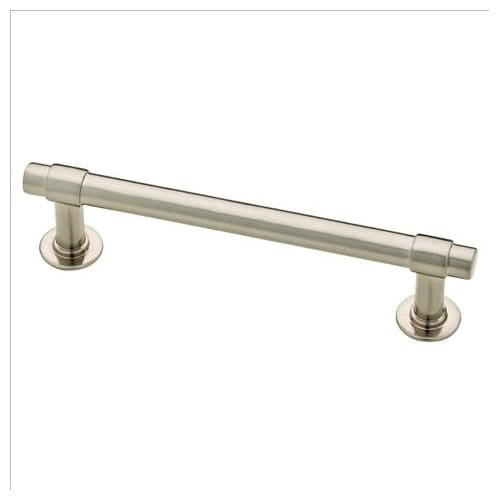 Franklin Brass P29617K C Francisco 4 Inch Center To Center Bar Cabinet Pull