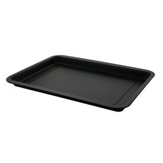 Ballarini La Patisserie Nonstick Jelly Roll Pan - Black