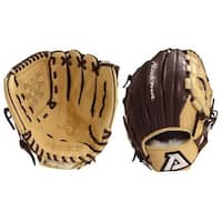 ADH-214REG Pro Soft Series 12.0 Inch Baseball Pitcher/Infield Glove Right Hand Throw