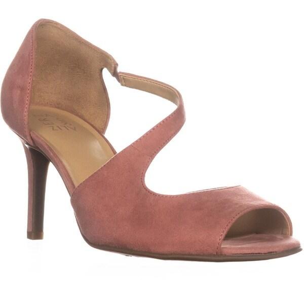 naturalizer Bella Sandals, Peony - 9.5 w us