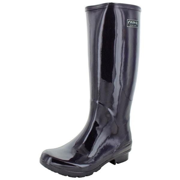 vegan rain boots womens