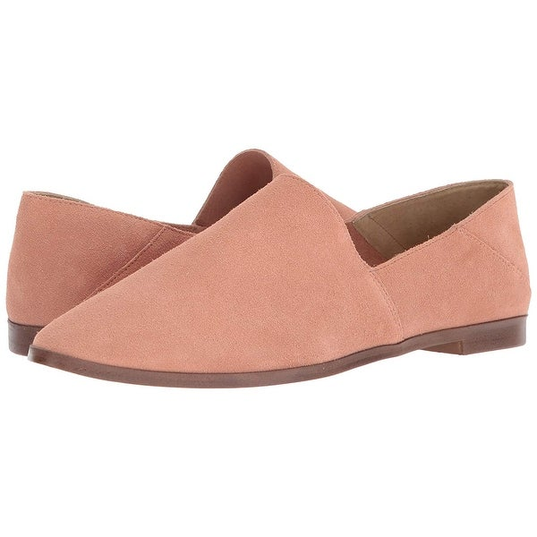 Splendid Womens babette Closed Toe Casual Slide Sandals - 9