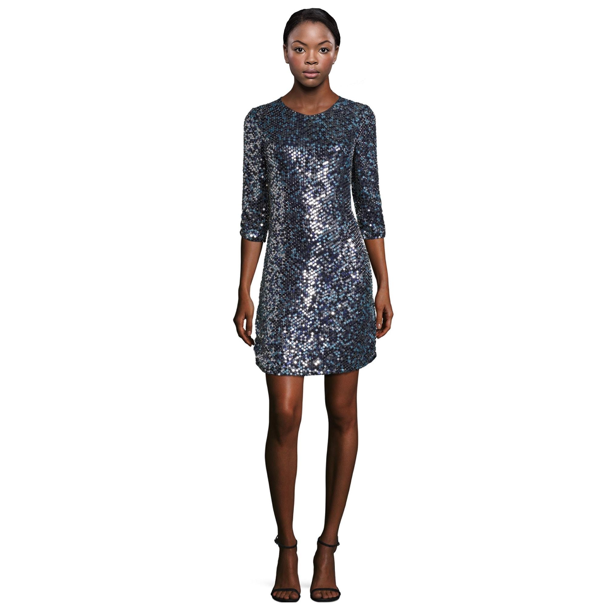 80053f78b21 Parker Dresses