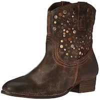 Diba Women's Flying Solo Boot