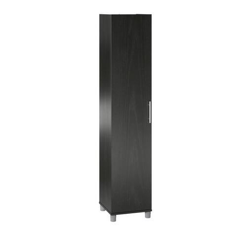 SystemBuild Tamara 16 inch Utility Storage Cabinet