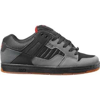 6e6f2961916 DVS Shoes